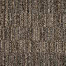carpet pattern office. Kraus Home \u0026 Office 12-ft W X Cut-to-Length Natural Extract Carpet Pattern O