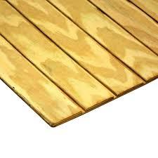 Inspiring Home Depot Exterior Siding Log Lowes Ds e Faux Brick