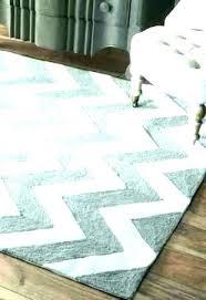 chevron rug target black and white rug target chevron rugs target black and white rug target