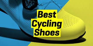 Carnac Shoe Size Chart Carnac Cycling Shoes Size Chart Bicycles Reviews