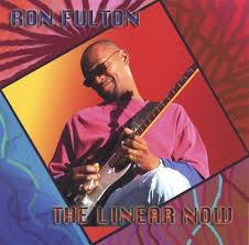 Ron Fulton - Linear Now by Ron Fulton (2005-04-27) - Amazon.com Music