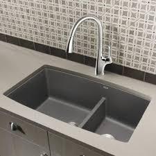 19 Blanco Cinder Sink N62