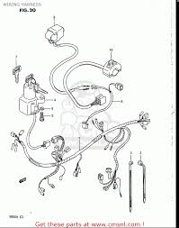 1984 honda atc 125 wiring diagram images wiring diagram honda well 1984 honda atc wiring diagram as 1987 lt250r
