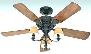 hunter ceiling fan mounting bracket ceiling fan mounting plate hunter ceiling fan mounting bracket ceiling fans
