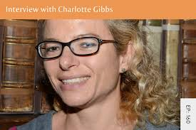 160: Interview with Charlotte Gibbs | Seven Health: Intuitive Eating and  Anti Diet Nutritionist