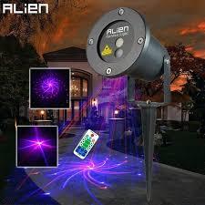 smart outdoor lighting. Remote Smart Outdoor Lighting