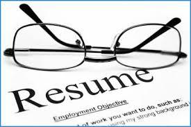 resume writing SEC LINE Temizlik Resume Writing Creating a Strong Profile Resume Writing