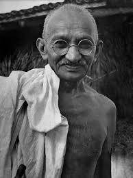 history of gandhian mass movements for the dom of mohandas karamchand gandhi britannica com