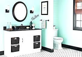 bathroom wall color ideas new color ideas for bathrooms bathroom wall color ideas bathroom color ideas new ideas bathroom color small bathroom wall paint