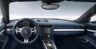2014 porsche 911 turbo interior. porsche 911 turbo 991 2013 2016 2014 porsche interior a