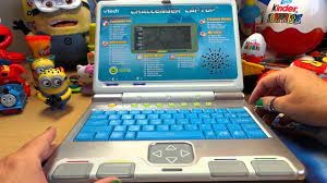 vtech children's learning laptop cheap online