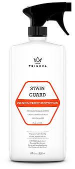 3M Scotchgard Fabric Protector  Treat Kitchen Cabinet Fabric Outdoor Furniture Fabric Protector