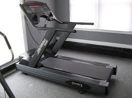 manual life fitness 9500hr