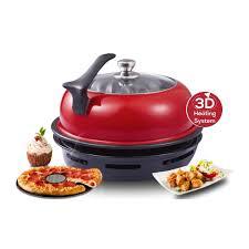 Kitchen Appliances Online Buy Kitchen Appliances Online In India Sanjeev Kapoors Online