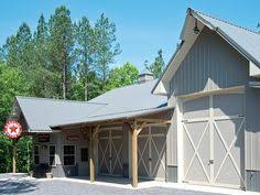 Central States Metal Roofing Color Chart 23 Best Metal Roof Images Metal Roof Metal Metal Roof Colors