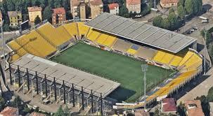 Parma-Lecce in tv: dove vederla in streaming e formazioni ...