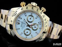 rolex watch collection rolex swiss luxury watches wrist watches for men 2012 by rolex brand