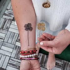 60 Bellissimi Tatuaggi Che Ti Entusiasmano Davvero Stiletatuaggi