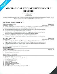 Resume Samples For Freshers Engineers Pdf Sample Resume For Freshers