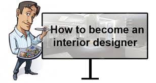 being an interior designer. Being An Interior Designer Become Appealing 14 How To Becoming