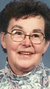Helen Griffith   Obituary   Mankato Free Press