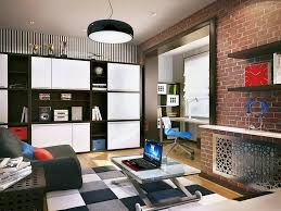Cool Guy Rooms cool teenage bedrooms for guys adorable cool guy bedrooms  awseome