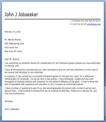 Fantastic Cover Letter Sample Template For Fresh Graduate In Ideas ...