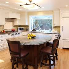 cheap kitchen island ideas. Medium Size Of Kitchen:kitchen Islands Cheap Home Depot Kitchen Island Farmhouse For Ideas