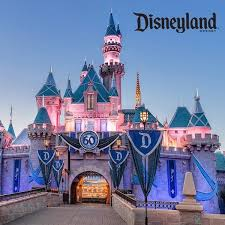 disneyland resort disneyland resort canadian residents can take 25 off 3 day or longer tickets take 25 off 3 day or longer tickets