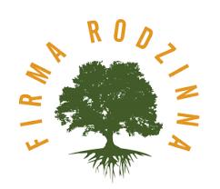 Znalezione obrazy dla zapytania firma rodzinna logo
