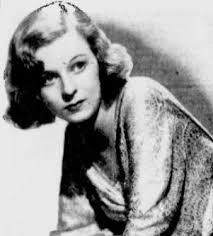 Biography of Leland Hayward