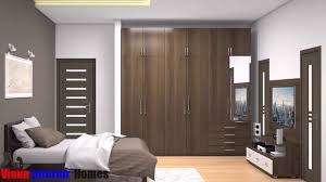 cupboard furniture design. Latest Cupboard Design For Bedroom Ideas - Photos Of In Bedrooms Furniture D