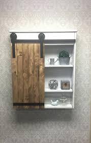 Sliding Door Cabinet Hardware Cabinets For Garage Kit. Ikea Glass Sliding  Door Cabinet Metal Lock. Glass Sliding Door Cabinet Malaysia Price Lock  Curio ...