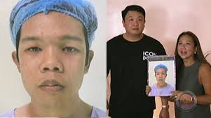 xander ford marlou rated k. rated k gives an update on marlou arizala\u0027s transformation xander ford h