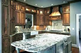 amazing gray kitchen cabinets dark gray kitchen cabinets with light gray walls gray kitchen walls brown