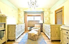 rug for baby nursery room ideas rugs boys area play