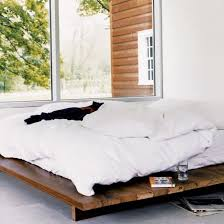 48 Best Bed Images On Pinterest Bedrooms Arquitetura And Beds ...
