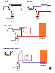 wiring diagrams 7 wire trailer plug electrical round brilliant 3 4 wire trailer wiring diagram troubleshooting at Trailer Diagram Wiring