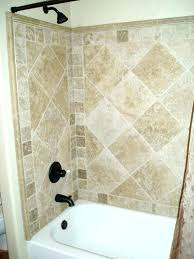 9 things you should know about bathroom tub surround tile small bathtubs chic bathtub shower ideas size x hot privacy wall thi