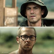 Image result for michael angarano this is us