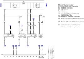 audi a3 bose wiring diagram wiring diagrams reader audi a3 bose wiring diagram wiring diagram online audi a3 8p radio wiring diagram audi a3 bose wiring diagram