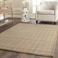 beautiful sisal rugs for natural and affordable alternative to natural area rugs