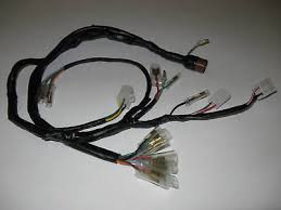 honda ct70 wire harness k3 76 honda trail 70 ct 70 1974 1976 honda ct70 wire harness k3 76 honda trail 70 ct 70