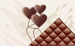 i love chocolate wallpaper. Wonderful Wallpaper Widescreen Throughout I Love Chocolate Wallpaper E