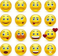 smileys emoticons und co alles eine frage der interpretation zeitjung rhein neckar zeitung