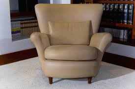types of living room furniture. Wing Chair Types Of Living Room Furniture