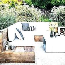 outdoor deck furniture ideas. Deck Furniture Layout Ideas Outdoor  .
