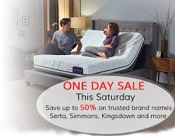 mattresses for sale. Contemporary Mattresses One Day Mattress Sale Save Up To 50 Off Most Mattresses In Stock For Mattresses