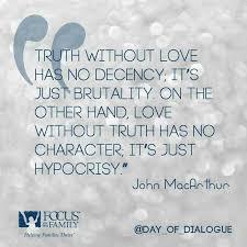 Quotes About John Macarthur 40 Quotes Enchanting John Macarthur Quotes