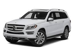 Buyers will drive in style with the 2020 mercedes benz gla with its full slate of convenience and comfort features for many happy miles. 2015 Mercedes Benz Suv Ratings Pricing Reviews And Awards J D Power